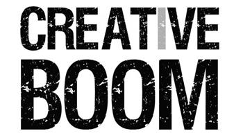 http://www.creativeboom.com/search/?q=dan+bannino
