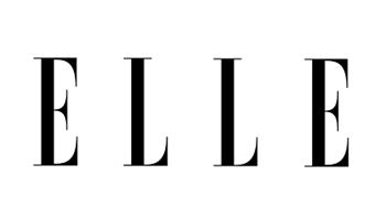STILL DIETS http://www.elle.fr/Loisirs/Sorties/Dossiers/Regime-de-stars-un-artiste-imagine-l-alimentation-des-celebrites