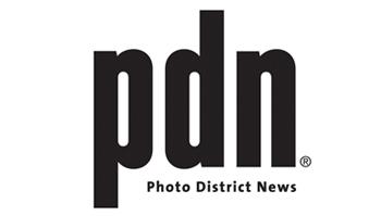 NICHE OF WONDERS http://potd.pdnonline.com/2016/01/36237/